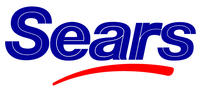 Cyber Monday in July Sale Appliances, Auto, Tools, and more @ Sears