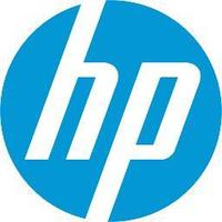 LIVE Now! HP 2013 Cyber Monday Sale