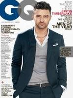 $4.99 GQ Magazine 1 Year Subscription