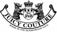 40% Off Everything+extra 50% off sale Cyber Monday Sale @ Juicy Couture
