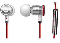$49.99 Beats by Dre urBeats Earbud Headphones w/ Built-In In-Line Mic for Calls