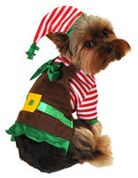 As low as $3 Pets Items Sale @ Gilt