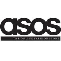 20% Off  Everything + Free Shipping  @ ASOS