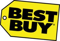 2013 Cyber Monday  Best Buy Cyber Week热卖会