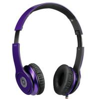 $99.97包邮 Beats by Dr. Dre Solo HD耳机