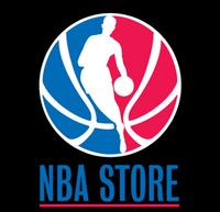 Extra 40% OFF Sale Items @ NBA Store