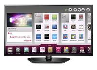 "$649.99 LG 47"" 1080p WiFi LED LCD Smart TV"