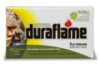$9.98 Duraflame Anyfire 3-lb. Natural Fire Log 6-Pack
