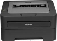 $49.99 Brother HL-2240 Monochrome Laser Printer
