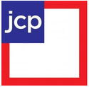 $10 off $25 apparel, more, 10% off other items JCPenney printable coupon
