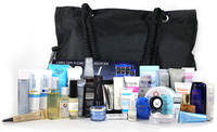 20% Off Storewide + FREE SkinStore Bag of Beauty ($436 value) with $300 Purchase @ SkinStore.com
