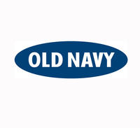 15% off Adult Styles + up to 50% off Kids' and Baby Styles + up to 40% Off Maternity Styles @ Old Navy