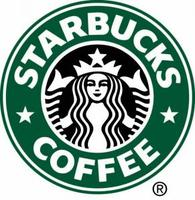 Free $5 Starbucks Gift Card  when you buy a 1 lb. bag of Christmas Blend at participating US stores