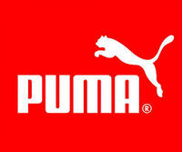 50% off Friends & Family Sale @ PUMA