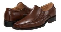 $27.99 Steve Madden Men's M-Royal Shoes