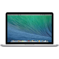 $1149.00 Apple 13.3 MacBook Pro Notebook Computer ME865LL/A (Late 2013)