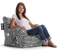 $29.88 Big Joe Bean Bag Chair