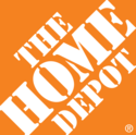 $10 off $100 or more Home Depot sale