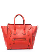 Vintage Céline handbags, Estate Rolex watches, Badgley Mischka and Mark + James dresses on sale @ Gilt