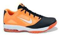 Up to 60% OFF+Extra 20% OFF Nike Adults' Shoes @ Kohl's