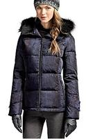 Up To 40% Off Women's Winter Coats @ Bon-Ton