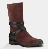 Up to 30% OFF @ UGG Australia