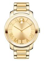 25% Off Movado watches @ Nordstrom