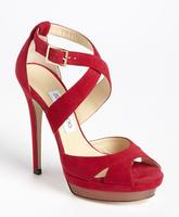 Up to 40% off Jimmy Choo men's and women's shoes @ Nordstrom