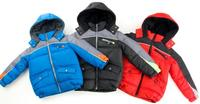 $28.99 Big Chill Boys' Puffer Coats