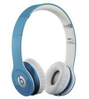 $129.99 Beats by Dr. Dre Solo HD On-Ear Headphones