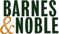 $10 OFF Orders $20 with MasterCard Toy & Game Purchases @ Barnes & Noble