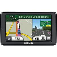 "$89.99 Refurb Garmin nuvi 2595LMT 5"" Portable Bluetooth GPS Navigator with Lifetime Maps and Traffic Updates    $115     + Free Shipping"