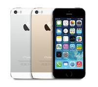 From $49.99! New iPhone Sale with Contract @ Best Buy