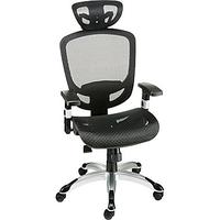 $129.99 Staples Hyken™ Technical Mesh Task Chair