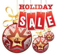 Going on!  Amazon 2013 Top Holiday Deals