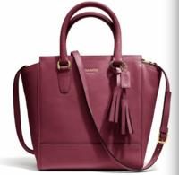 Up to 21% OFF Coach Handbags @ Woot