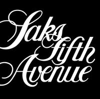 Up to $450 Gift Card @ Saks Fifth Avenue