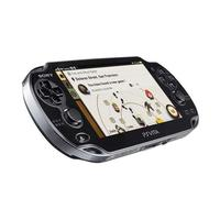 $139.99 PS Vita with 3G + WiFi Bundle