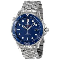 Extra 8% Off  Omega Watches @ JomaShop.com
