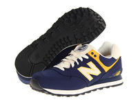 Up to 80% off + extra 10% off  New Balance Shoes @ 6pm