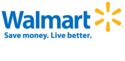 Over 2,500 items discounted Walmart Clearance Event