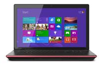 """$549.99 Toshiba Satellite S50-ABT3N22 4th Generation Haswell Core 15.6"""" Laptop"""