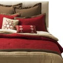 $10 off $75 or more Bedding, Bath, and Home @ Target