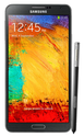 $169.99  Samsung Galaxy Note 3 Android Phone for VZW, Sprint