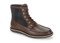 Up to 50% OFF in Clearance + Extra 20% + Free Shipping @ Rockport