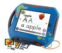 $17.99 Fisher-Price Create and Learn Apptivity Case for iPad