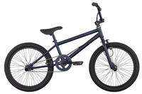 $129.99 Diamondback 2013 Boy's Grind BMX 自行车