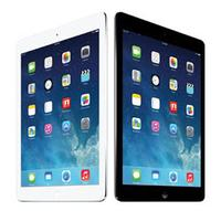 Up to $100 OFF Select iPad Models @ Best Buy