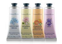 25% Off Sitewide with orders over $50 @ Crabtree & Evelyn