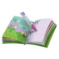 $5 Off + Free Book LeapFrog LeapReader Reading and Writing System